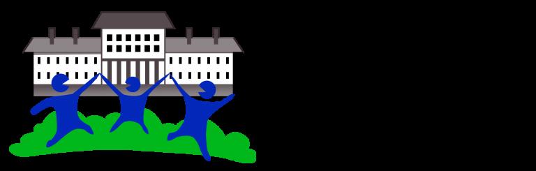 OBVESTILO