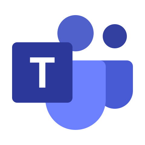 Šolanje na daljavo – Microsoft Teams
